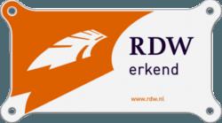 TDPQR 2 St/ücke Autositz L/ückenf/üller auslaufsicher L/ückenkissen f/ür Lexus Auto Interior Sitzl/ückenf/üller mit Stickerei Label